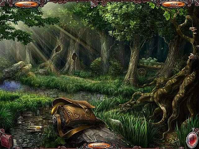 sonya collector's edition screenshots 1