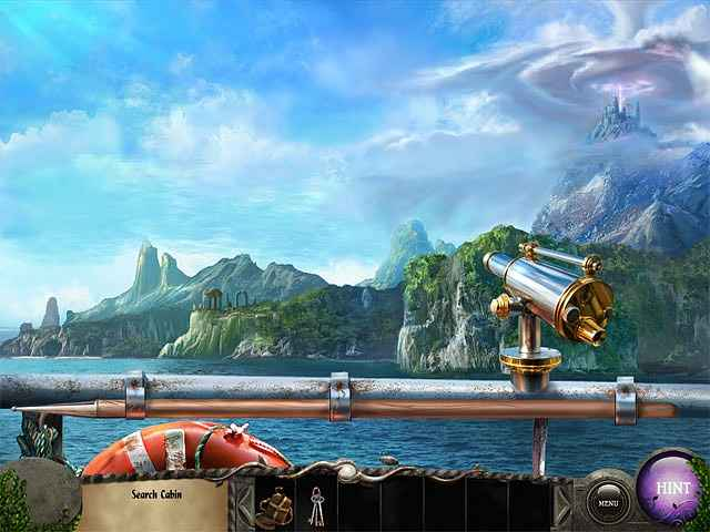 the secrets of arcelia island screenshots 3