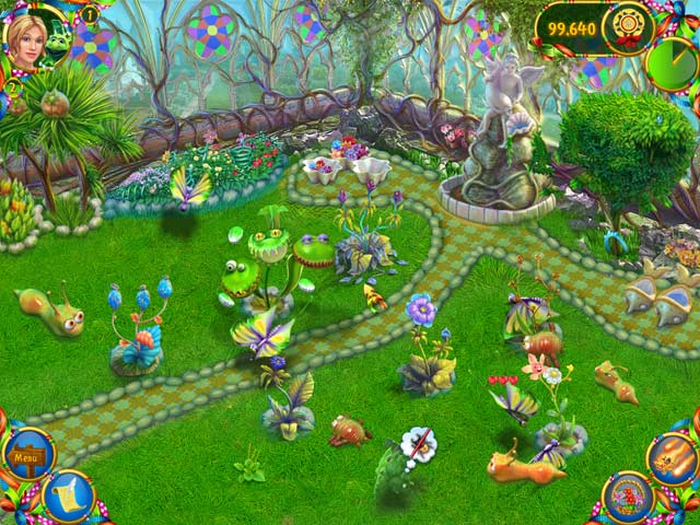 magic farm 2 screenshots 1
