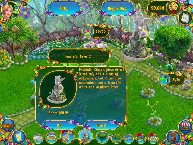 magic farm 2 screenshots 9