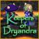 Keepers of Dryandra
