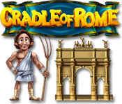 Cradle of Rome