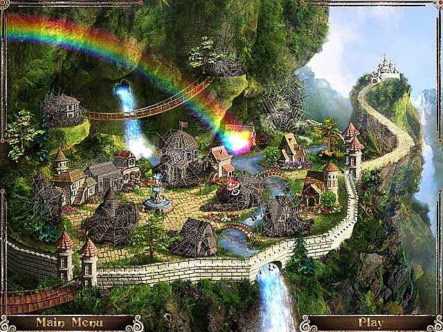 rainbow web 3 screenshots 2