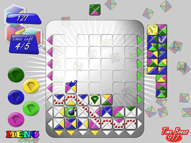 rainbows screenshots 3