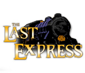 The Last Express game feature image