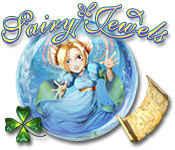 Fairy Jewels