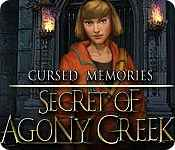 Cursed Memories: The Secret of Agony Creek