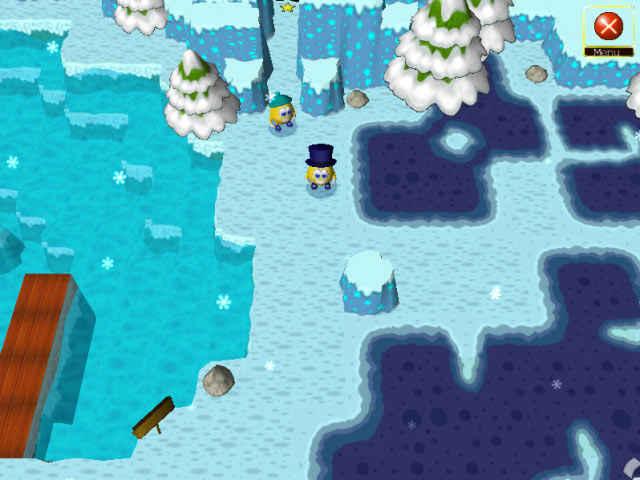 wonderland adventures screenshots 2