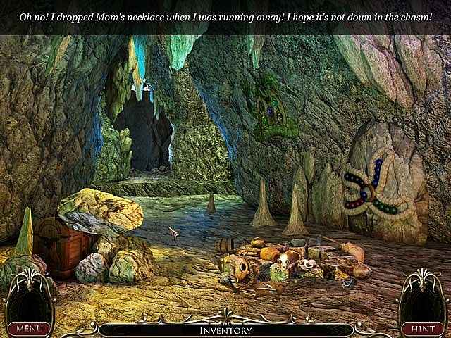 resurrection, new mexico collector's edition screenshots 2