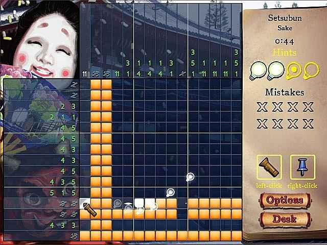 world mosaics 5 screenshots 1