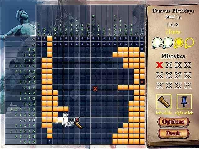 world mosaics 5 screenshots 2