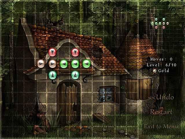 ruin screenshots 1