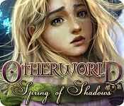 otherworld: spring of shadows
