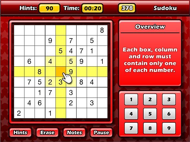 puzzler world 2 screenshots 3