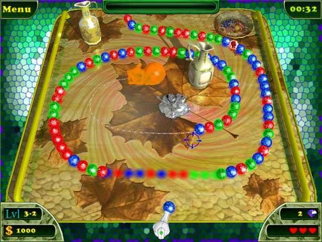 magic tea screenshots 1