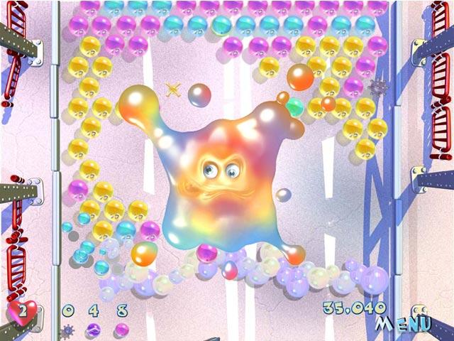 bubble bonanza screenshots 1