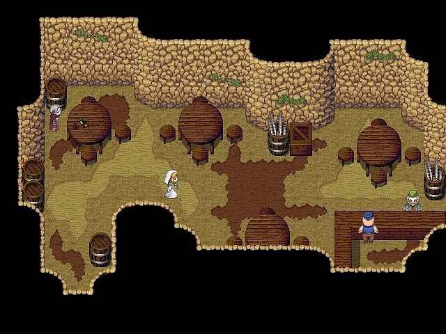 vagrant hearts 2 screenshots 3