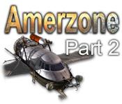 Amerzone: Part 2