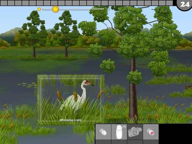 snapshot adventures - secret of bird island screenshots 3