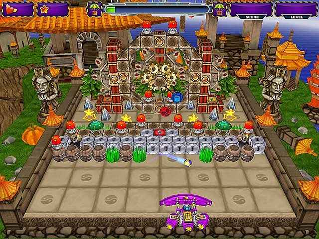 mega world smash screenshots 3