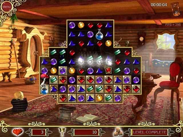 dragon's abode screenshots 3