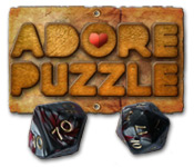 Adore Puzzle game feature image