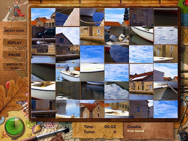 adore puzzle screenshots 2