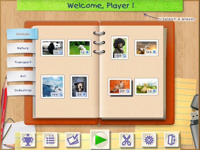 jigsaw boom screenshots 3