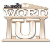 word u