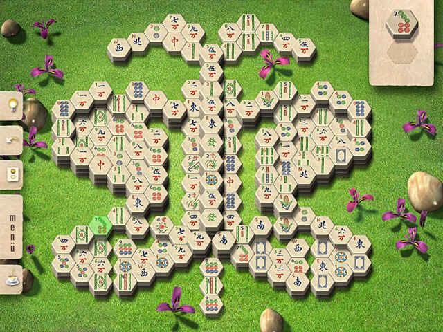 zen games screenshots 3