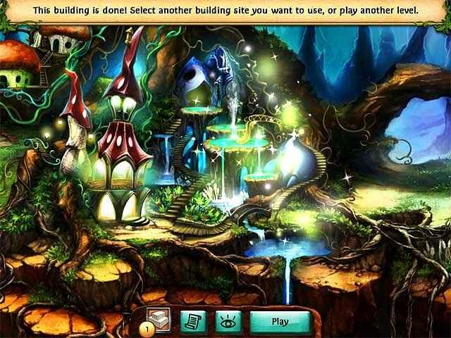 jewel legends: tree of life screenshots 3