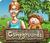 Campgrounds