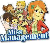 miss management