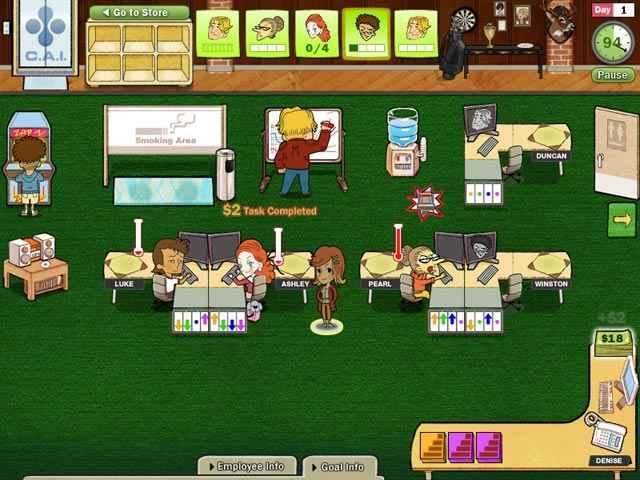 flirting games for kids 2 free games pc
