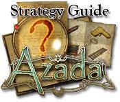 Azada Strategy Guide