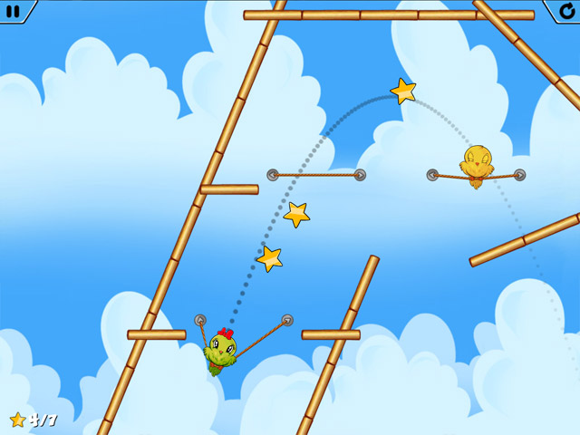 jump birdy jump screenshots 8