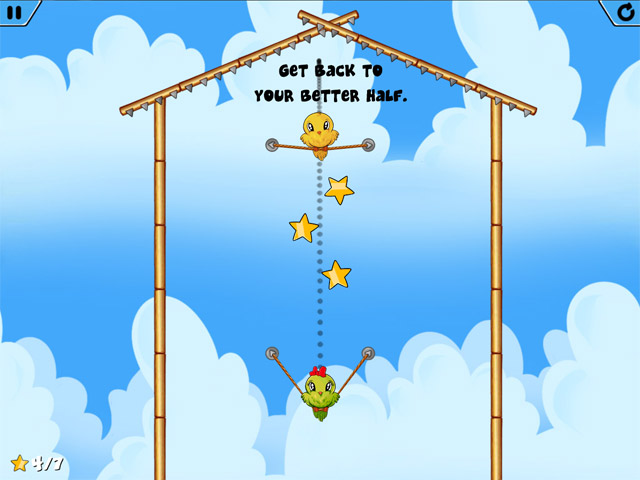 jump birdy jump screenshots 3