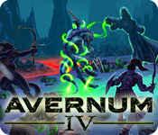 avernum 4