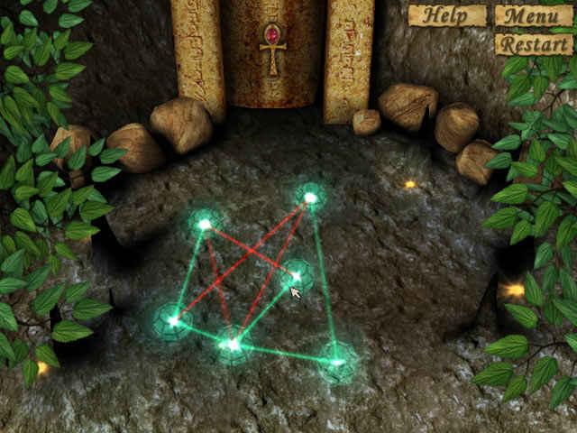 the stone of destiny screenshots 1