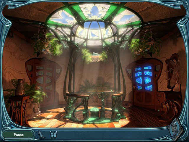 dream chronicles screenshots 1