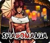 Shadomania