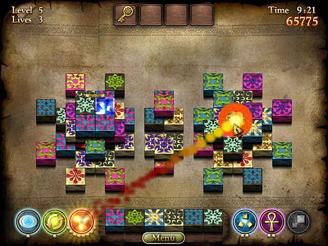 venice mystery screenshots 1