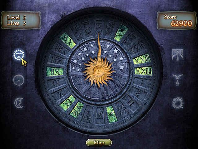 venice mystery screenshots 3