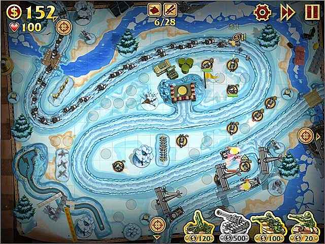 toy defense screenshots 2