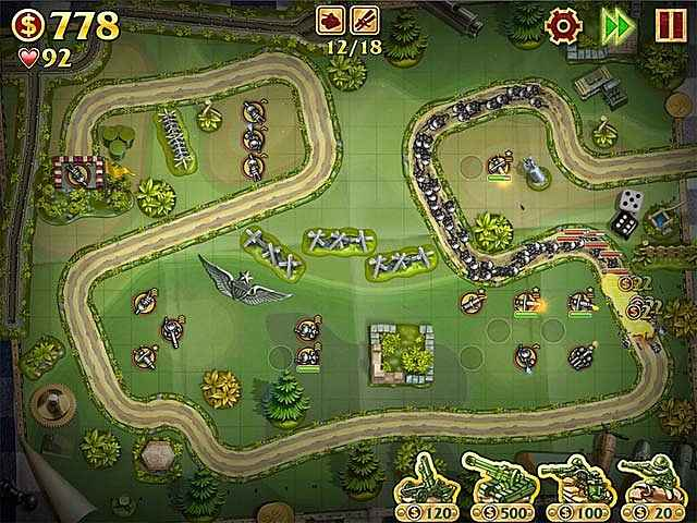 toy defense screenshots 3