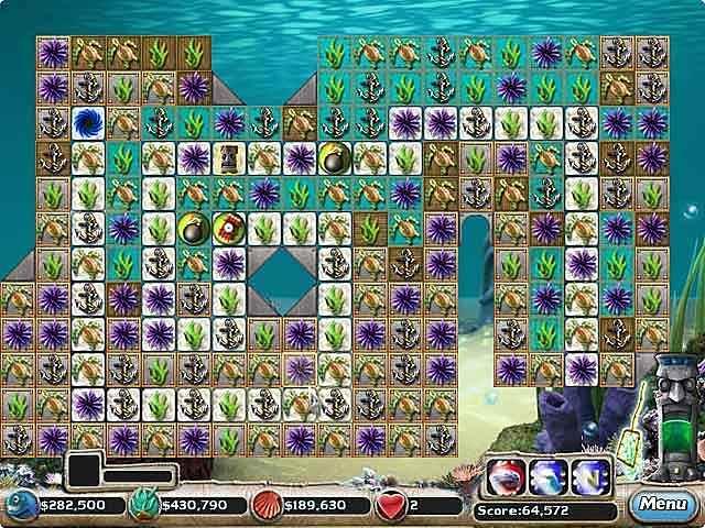 big kahuna reef 3 screenshots 1
