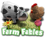 Farm Fables