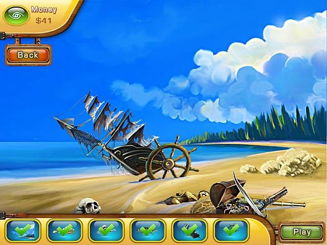 world wonderland screenshots 2