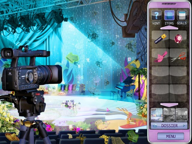 Cases Of Stolen Beauty game Distributed at Download-Game ...