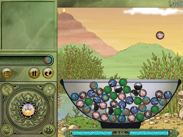 jar of marbles ii: journey to the west screenshots 3